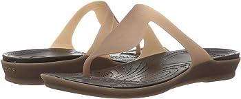 Crocs Rio Womens Flip