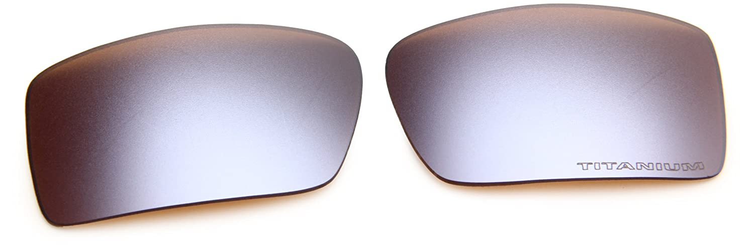 oakley jupiter replacement lenses  oakley gascan replacement