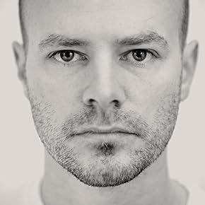 Image of Derek Webb