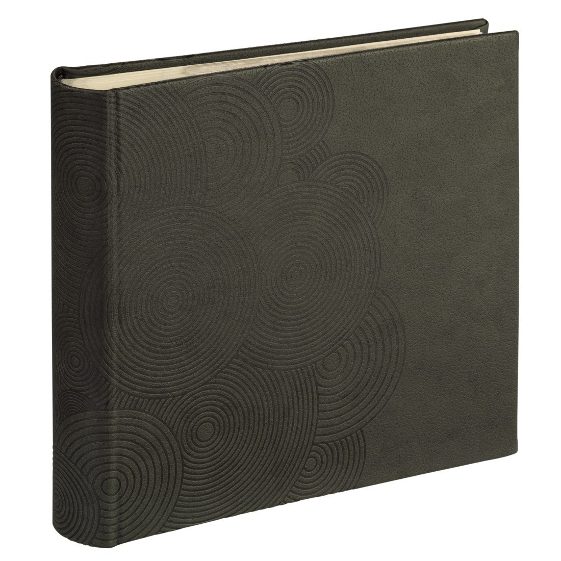 Hama Voga - Álbum de fotos (10 x 15 cm, 100 páginas, para un máximo de 200 fotos)   Revisión del cliente y la descripción más