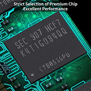 8GB Kit (2GBX4) DDR2 800 Udimm RAM, Kuesuny PC2-6400/PC2-6400U 1.8V CL6 240 Pin Non-ECC Unbuffered Desktop Memory Modules (Color: DDR2 800 Udimm Narrow(4x2GB), Tamaño: DDR2 800)