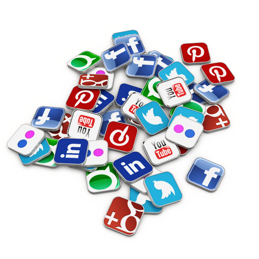 all-social-networks-all-in-one