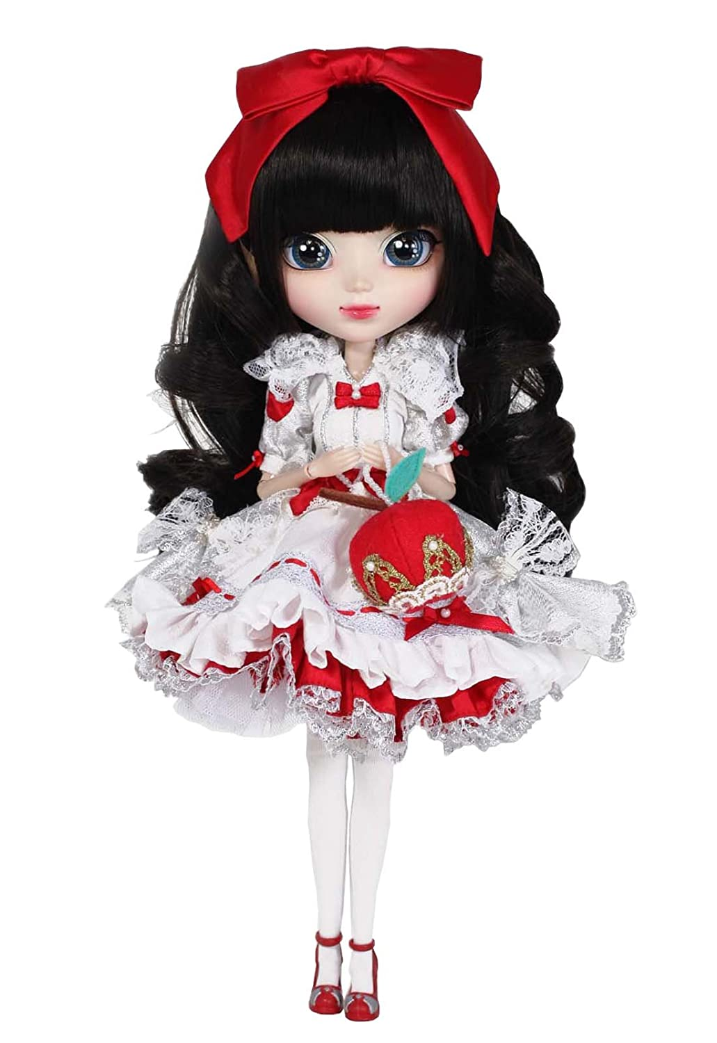 Pullip Dolls Amazon Pullip Dolls Snow White 12