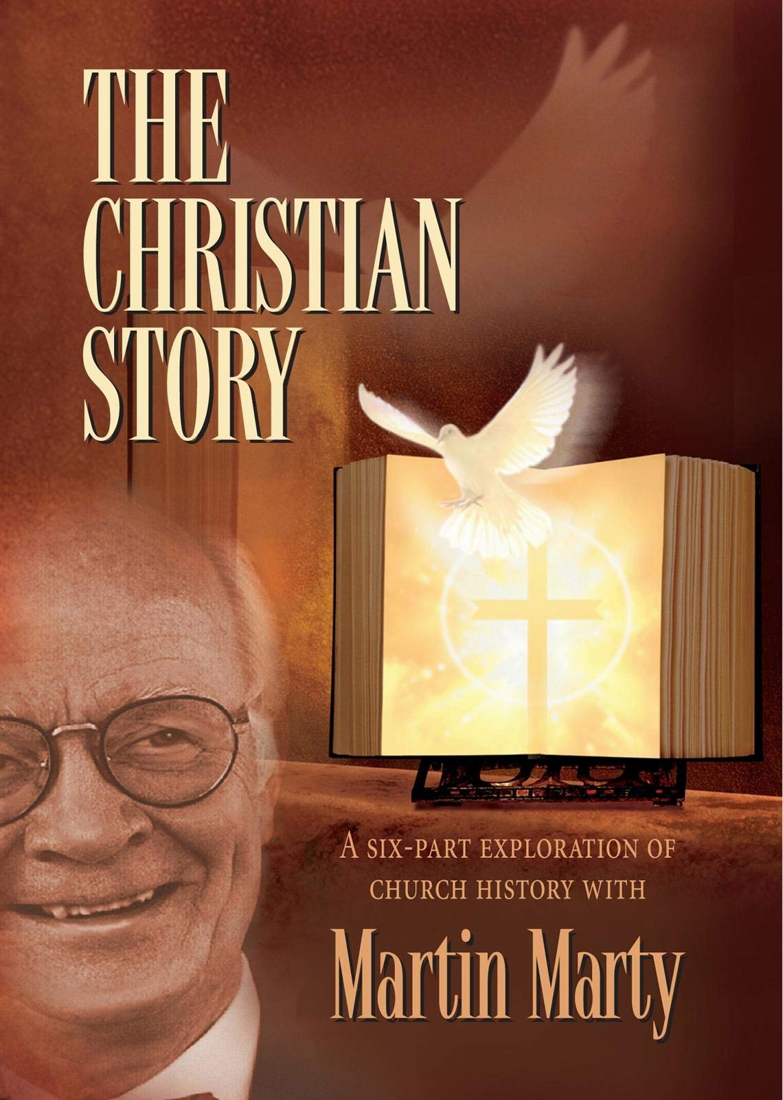 The Christian Story