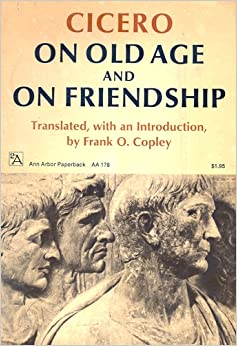 cicero friendship 4 essay 4 essay on friendship in english essay about friendship in english but how would he view modern friendship some friendships cicero may not.