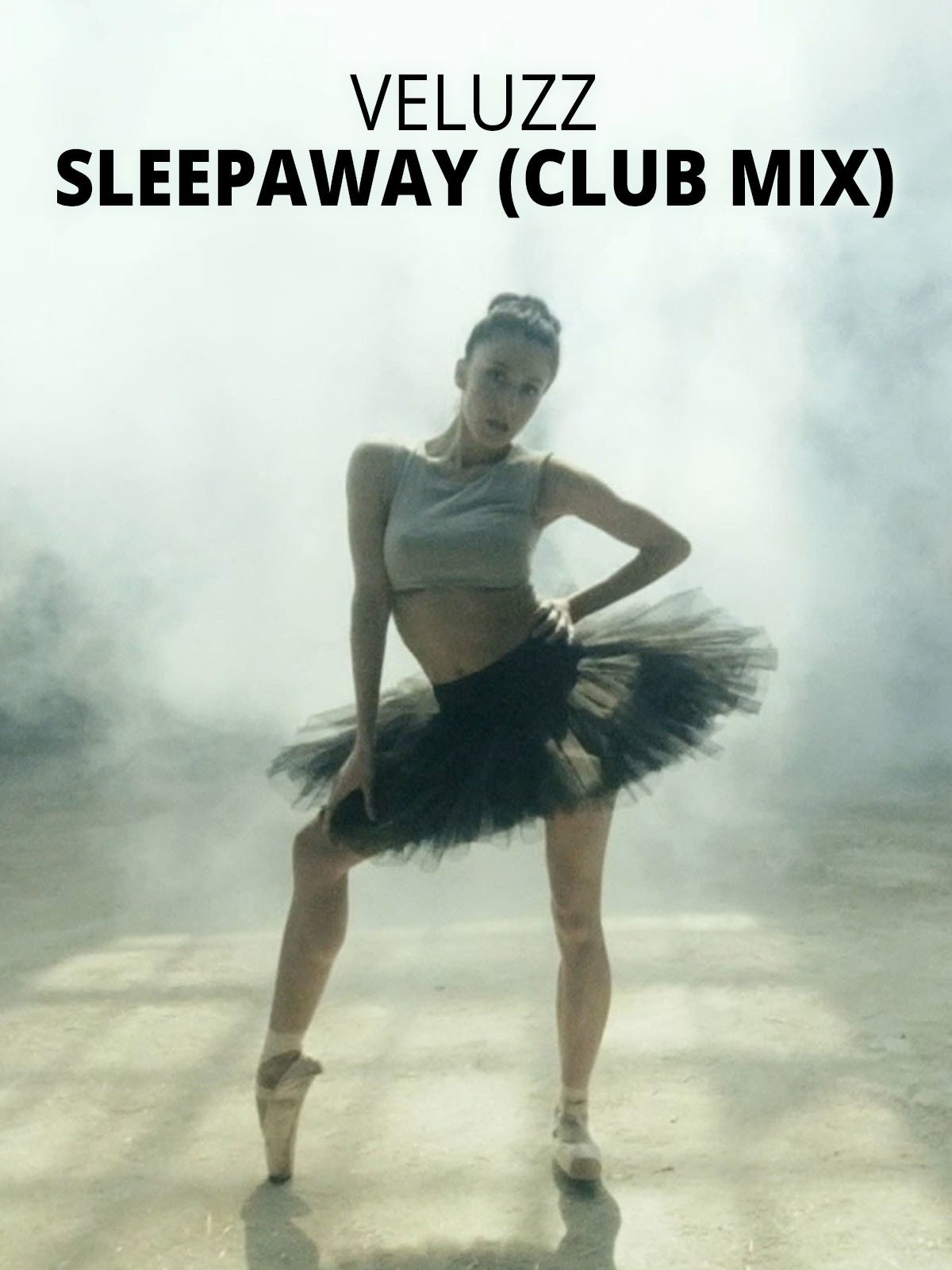 Sleepaway (Club Mix)
