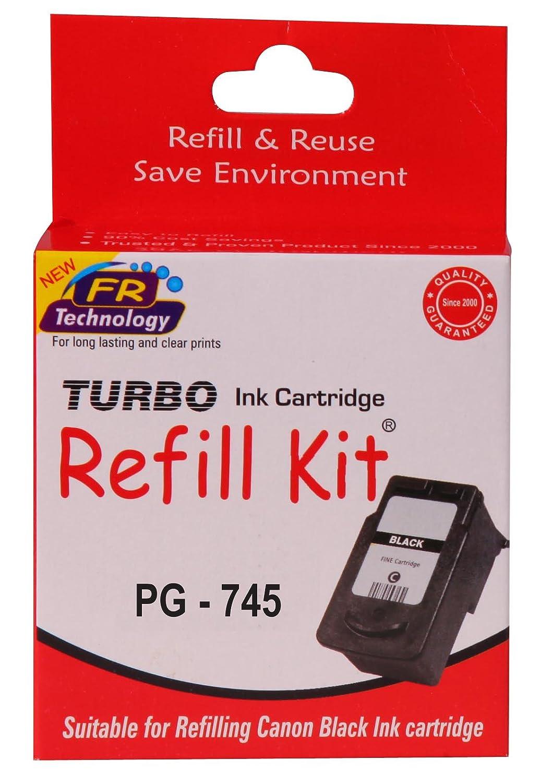 Color printout price in delhi - Product Details