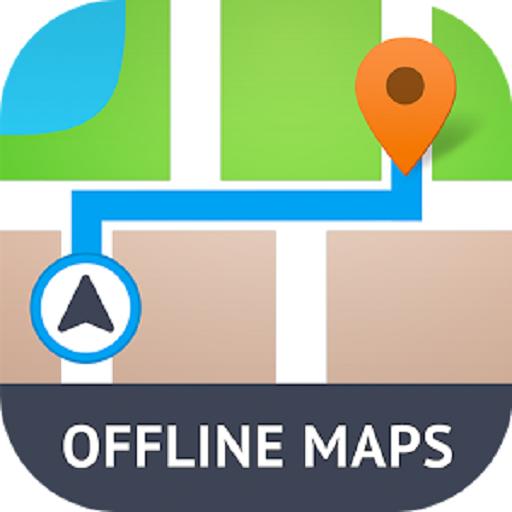 offline-navigation-here-maps