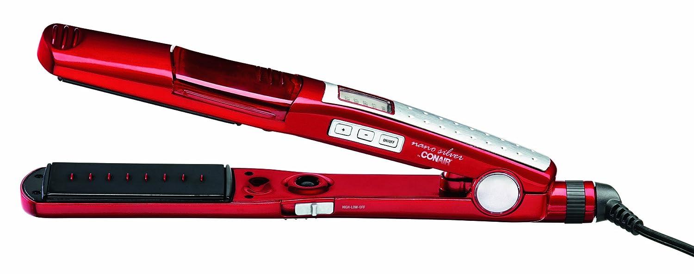 Conair infinity pro best tourmaline straightener
