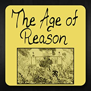 age of reason enlightenment essay Enlightenment and the age of reason enlightenment and the age of reason research an american literary movement, philosophy, period, style, or.