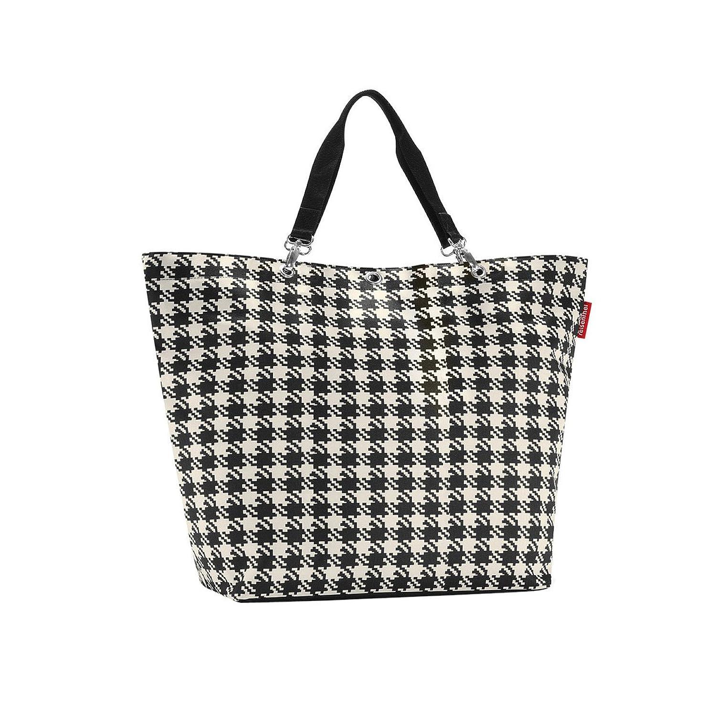 Reisenthel Xl Shopper Shoulder Bag 49