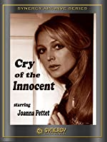Cry Of The Innocent (1980)