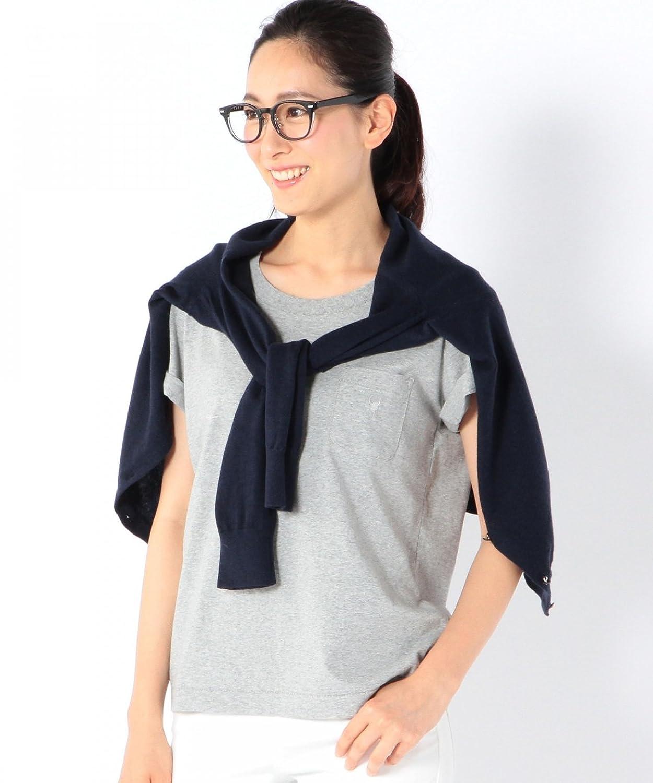 Amazon.co.jp: (コーエン) COEN コットンカシミヤクルーカーディガン: 服&ファッション小物