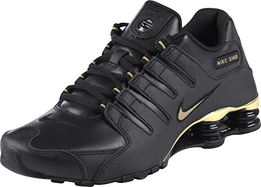 Chaussure Shox Homme