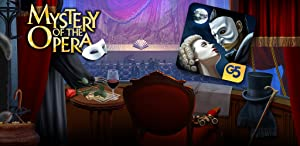 Mystery of the Opera® (Full) by G5 Entertainment AB