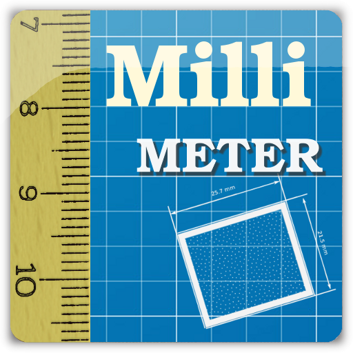 millimeter-free-screen-ruler