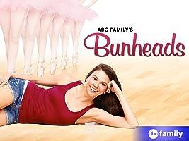 Bunheads Season 1