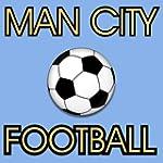 Man City Football News (Kindle Tablet...