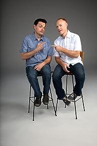 Bilder von The Piano Guys