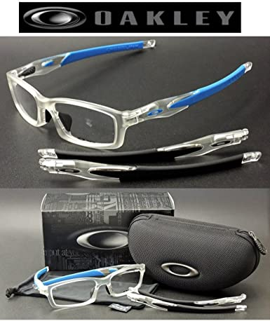 best oakley eyeglasses zsyg  top ten best oakley sunglasses