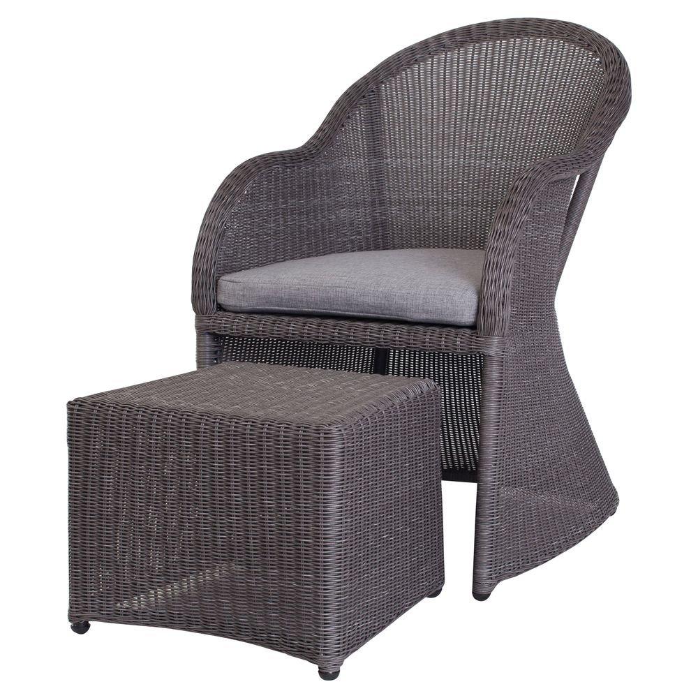 Sessel Mineo online kaufen