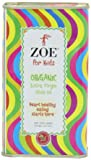 Zoe for Kids Organic Extra Virgin Olive Oil 375 ml 2 Count