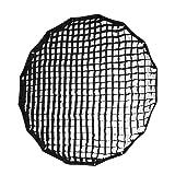 Godox Honeycomb Grid 120CM -Grid only for Godox P120L P120H Deep Parabolic Softbox