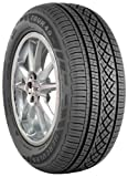 Hercules Tour 4.0 Plus 215/70R16 100T (75864)