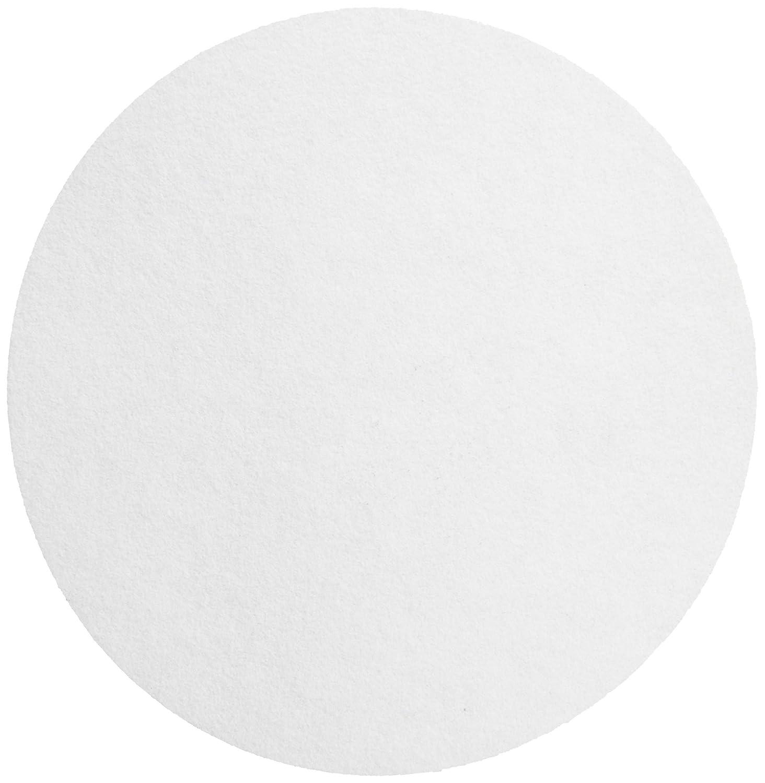 Whatman Filter Paper, Grade 40 (Pack of 100)