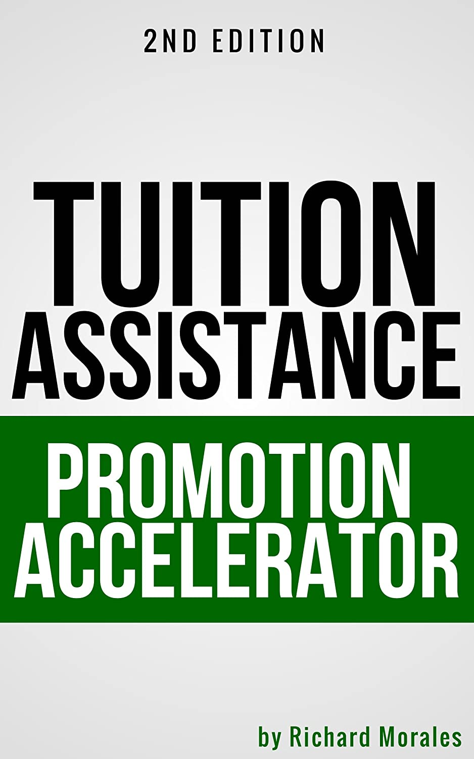 tuition-assistance-by-richard-morales