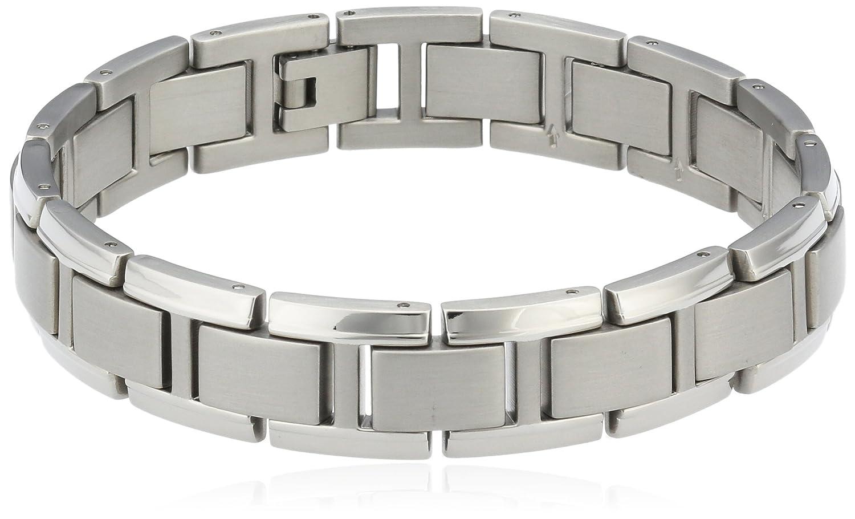 Boccia Damen-Armband Titan Pol/Sat 0337-01 jetzt kaufen