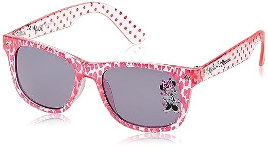 Disney Rectangular sunglasses (Pink)