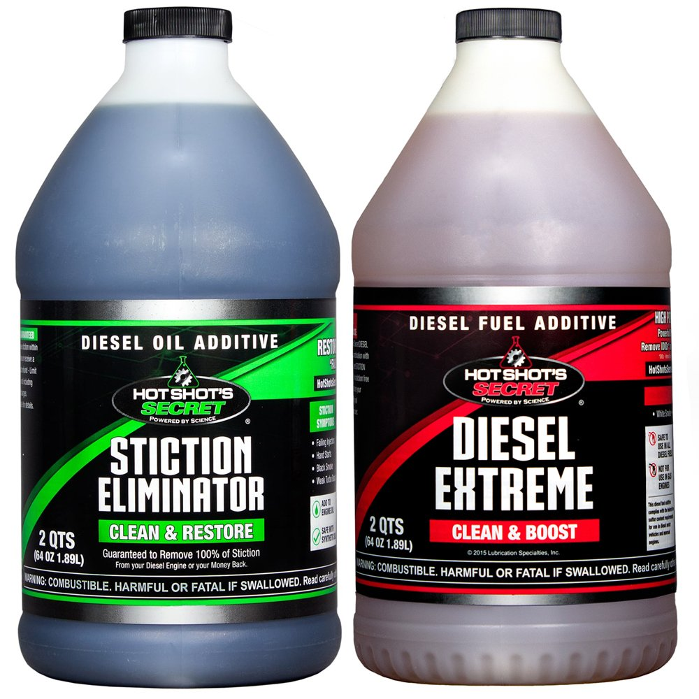 best-diesel-engine-oil-reviews