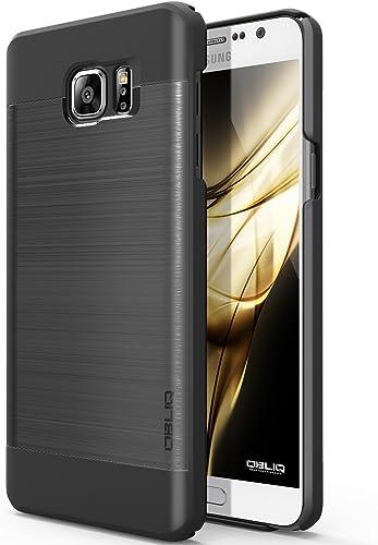 Obliq Cellphone Cases for Samsung Galaxy Note 5/4