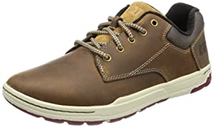 Caterpillar Colfax, Boots homme   de clients pour plus d'informations