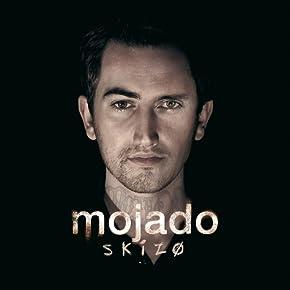 Bilder von Mojado