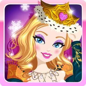 Star Girl: Princess Gala by Animoca