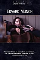 Edvard Munch Vol. 2