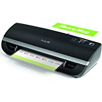 Swingline 5100L GBC Thermal Laminator - Refurbished
