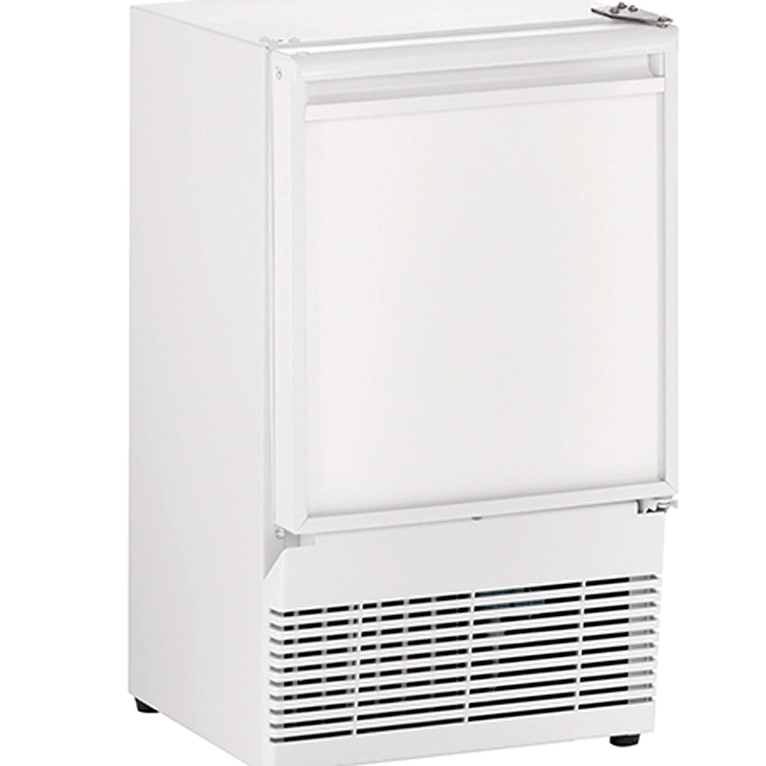 "U-Line (U-BI95W-00A) - 2000 series 15"" Crescent Ice Maker"