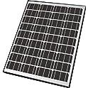 Nature Power 90-Watt Solar Panel