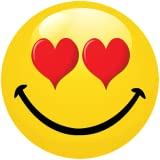 smiley gratuit emoticone pour smartphone moticones pour smartphone. Black Bedroom Furniture Sets. Home Design Ideas