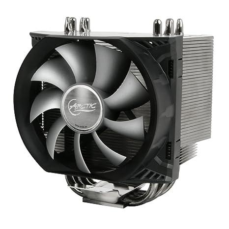 ARCTIC Freezer 13 Edition Limitée - Radiateur Multicompatible pour Processeur de 200W Intel et AMD - Installation Aisée - Pâte Thermique MX-4 Pré-appliquée