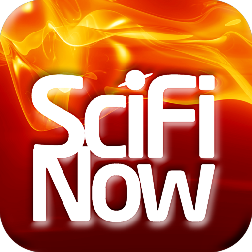 SciFi Now (Kindle Tablet Edition) (Syfy App compare prices)