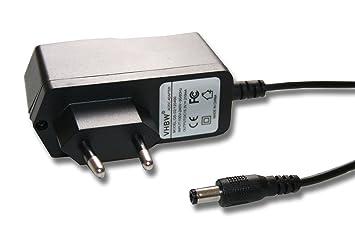 Qualité Premium 20 m Câble d/'alimentation plomb /& Plug Pour Flymo Tondeuses /& Coupe-bordures