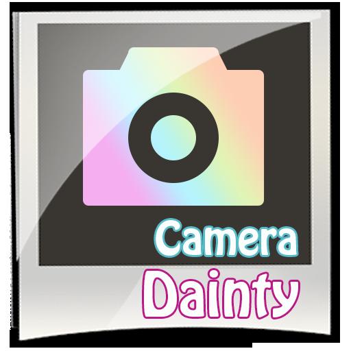 dainty-camera-fx-lite