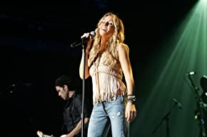 Image of Sheryl Crow