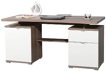 Germania 0479-170 escritorio para ordenador