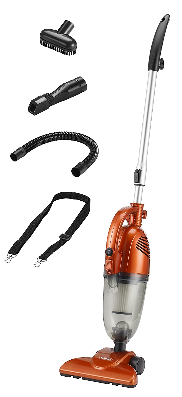 Best Vacuum Cleaner Under 200 Top Rated Vacuums Under 200