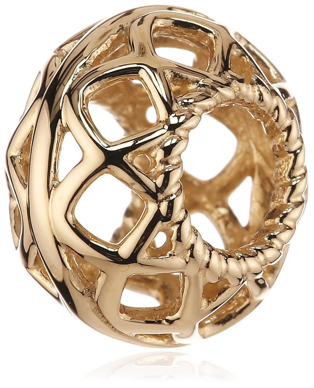 Pandora Damen Bead 14k Gold 750470 online bestellen